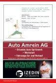 Gemeinde Alpnach 2018-36 - Seite 4