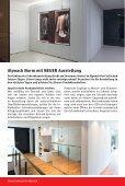 Gemeinde Alpnach 2018-36 - Seite 6