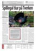 Byavisa Drammen nr 433 - Page 4