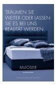 36.2018 Uristier – Der Urner Gratisanzeiger - Page 3