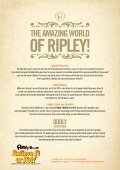 Crazy Art - Ripley's Believe It or Not! - Page 2