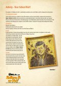 Crazy Art - Ripley's Believe It or Not! - Page 4
