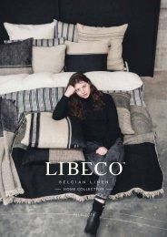 LIBECO Catálogo 2018-19