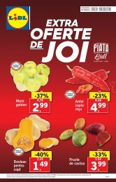 Extra-oferte-De-joi-0609----09092018-01
