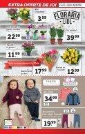 Extra-oferte-De-joi-0609----09092018-01 - Page 3