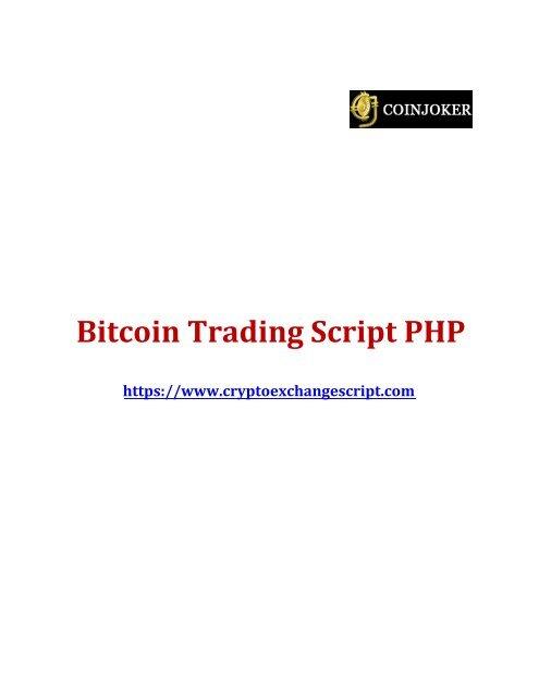 Bitcoin free bot atsiliepimai - Bitcoin bot trading
