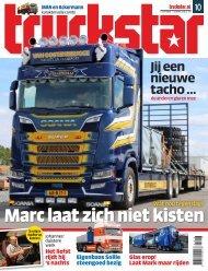 Inkijkexemplaar-truckstar-10