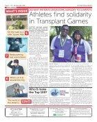 City Matters 081 - Page 2