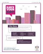 City Matters 081 - Page 5