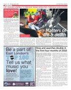 City Matters 081 - Page 6