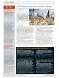 TRME_4_2018 - Page 6