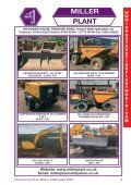 Construction Plant World 6th September 2018 - Page 3