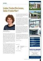 FINDORFF Magazin | September-Oktober 2018 - Page 3