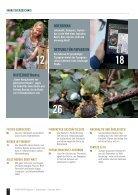 FINDORFF Magazin | September-Oktober 2018 - Page 4