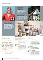 SCHWACHHAUSEN Magazin | September-Oktober 2018 - Page 4