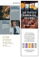 SCHWACHHAUSEN Magazin | September-Oktober 2018 - Page 5