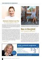 SCHWACHHAUSEN Magazin | September-Oktober 2018 - Page 6