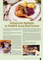 SCHWACHHAUSEN Magazin | September-Oktober 2018 - Page 7