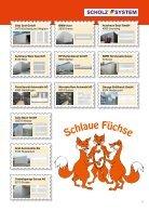 Cover-Halle schlaue Füchse - Seite 5