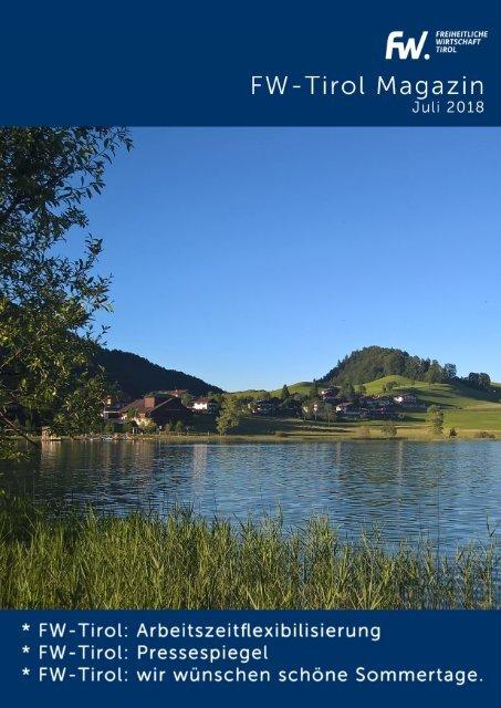 FW-Tirol-2-2018