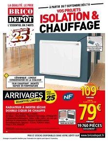 Brico Depôt 82008 Montauban Rn 20 Bp 812 Aussonne