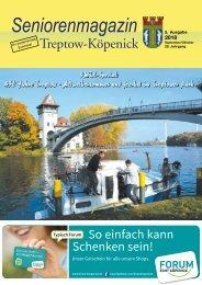 sen_koepenick_18_05-v6-WEB