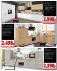 Küchen - Seite 6