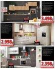 Küchen - Seite 7