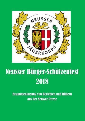 Presse NBSchV 2018