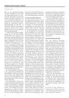 Interesse 3/2018 - Page 2