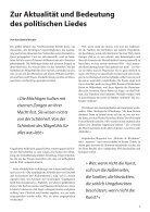 Interesse 3/2018 - Page 3