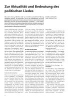 Interesse 3/2018 - Page 4