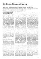 Interesse 3/2018 - Page 5