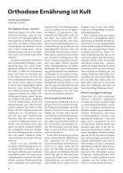 Interesse 3/2018 - Page 6
