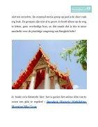 De zaterdag stad_ Bangkok, Thailand - Page 2