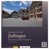 Zofingen-2018_web