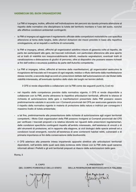 Vademecum-Generale-Trial