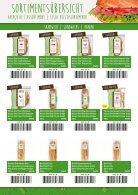 Katalog Hilcona Fresh Express - Page 3