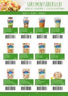 Katalog Hilcona Fresh Express - Page 6
