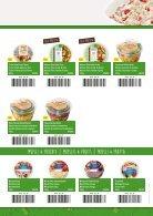 Katalog Hilcona Fresh Express - Page 7