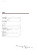 Doppelmayr Kundendienst - Page 2