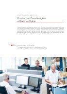 Doppelmayr Kundendienst - Page 7