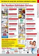 Die Möbelfundgrube - Küchen Sparkatalog - Seite 3