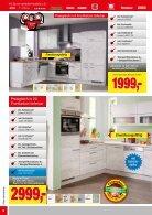 Die Möbelfundgrube - Küchen Sparkatalog - Seite 6