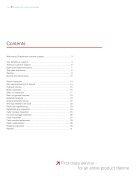 Doppelmayr Customer Service - Page 2