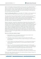 spinal cord stimulation - Page 2
