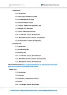 spinal cord stimulation - Page 4