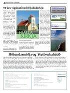 Bæjarlíf September 2018 - Page 2