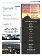Bæjarlíf September 2018 - Page 3