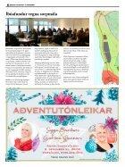 Bæjarlíf September 2018 - Page 4
